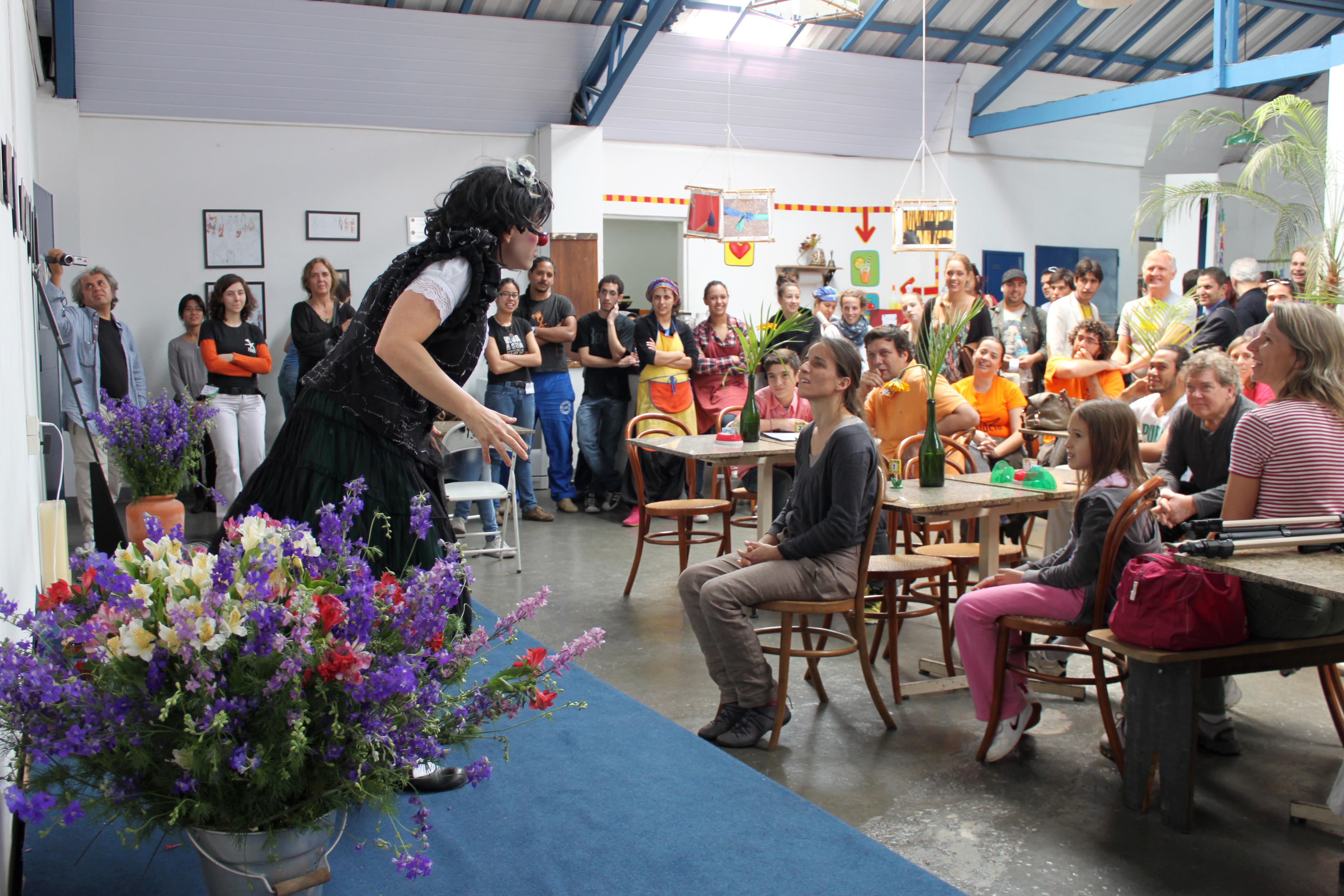 Registro_Fotográfico_Espetáculo_de_Teatro