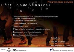 2015-05-26_Rupturas_na_Partilha_do_Sensível_no_CCSP