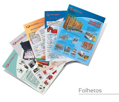 Designer_Gráfico_Diagramação_de_Folhetos_e_Folders
