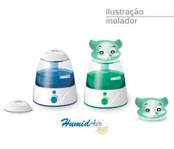 Designer_Gráfico_-_Ilustração_de_embalagem