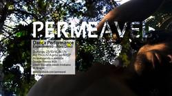 Permeável_Dança_Performance_-_Flyer_4º_Experimento