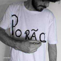 Ensaio_Conceitual_para_Músico_by_Roni_Diniz