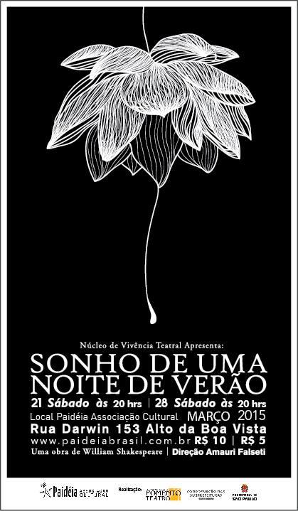 2015-03_Peça_Sonho_de_Uma_noite_de_Verão_-_Cia_Jovem_Paidéia
