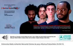 2015-09-29_Entrevista_na_Estreia_para_a_rádio_da_Anhembi_Morumbi