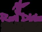 Novo Logotipo.png