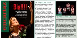 2013-11_Agenda_de_apresentação_do_Facebunda_em_Novembro_no_Guia_Em_Cartaz