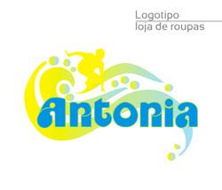 Designer_Gráfico_-_Fazer_Logotipo