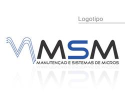 Designer_Gráfico_Fazer_Logotipo