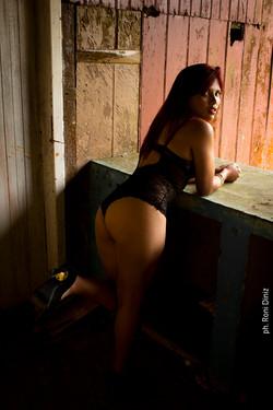 Ensaio Sensual Feminino (4)
