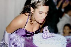 Festa 15 anos Fotógrafo