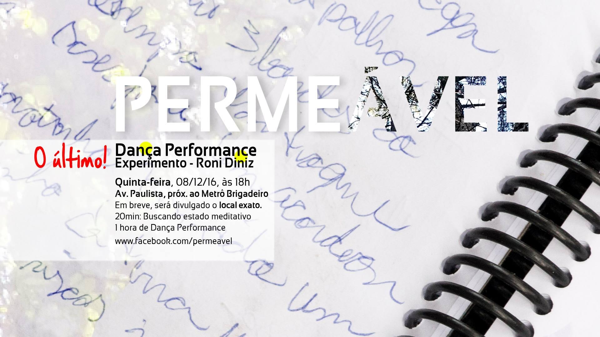 Permeável_Dança_Performance_-_Flyer_6º_Experimento