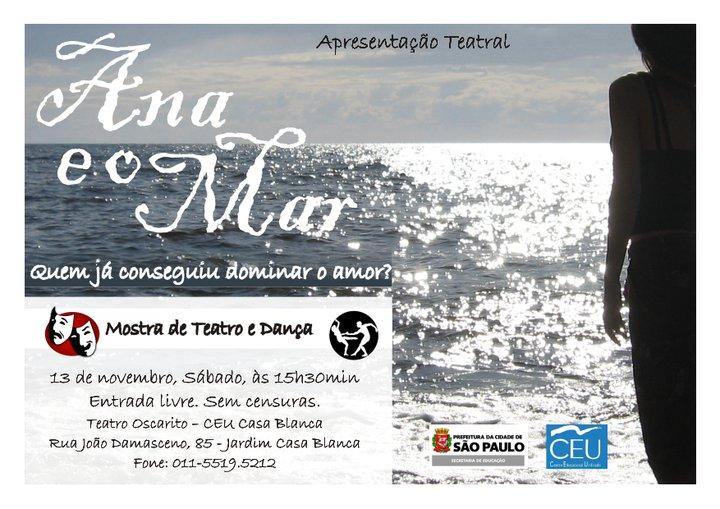 2010-11-13_Peça_Ana_e_o_Mar_no_CEU_Casa_Blanca