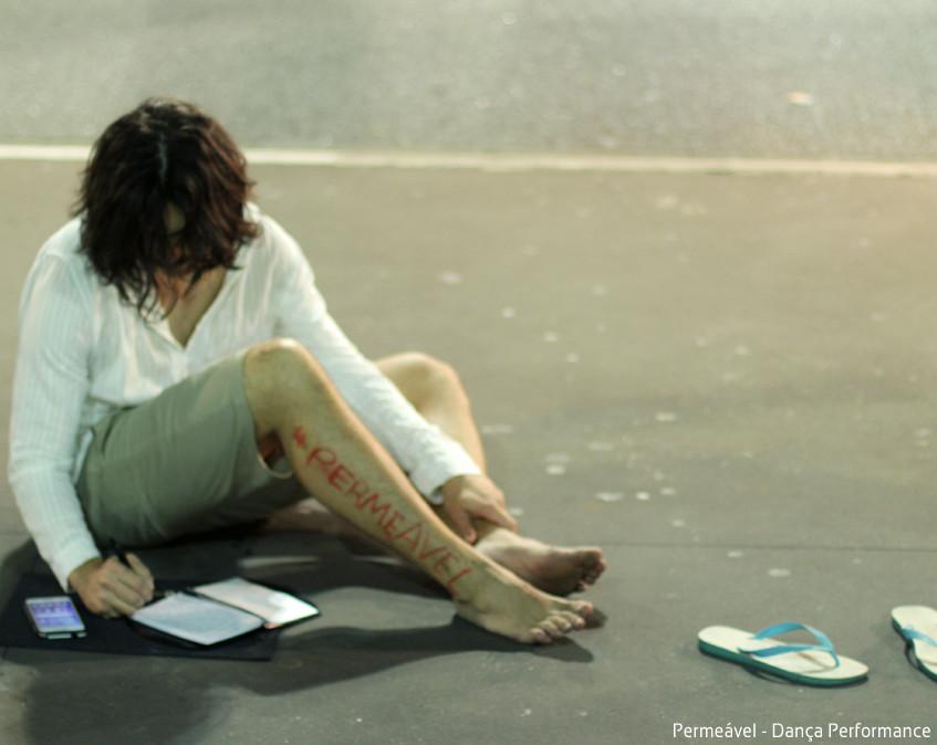 Permeável - Dança Performance (13)