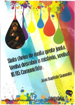 2014-05-16_Intervenção_Atípico_Baile_na_Comunicarte_Senac_