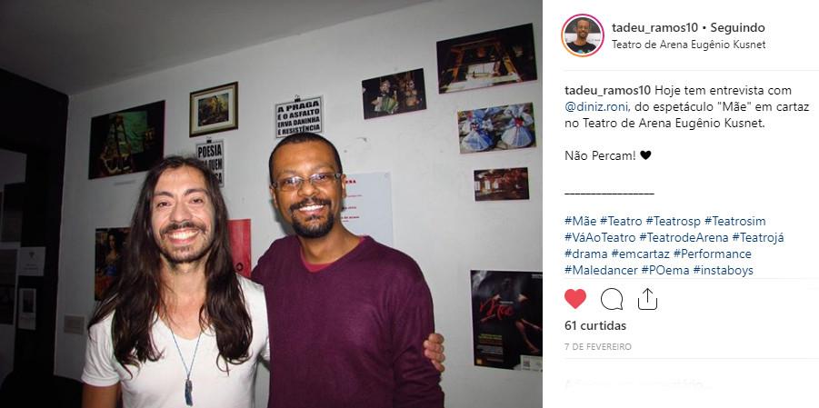 Espetáculo MÃE no Canal do Tadeu Ramos.jpg