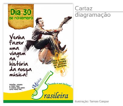 Designer_Gráfico_Diagramação_de_Cartazes