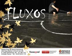2011-11-11_Espetáculo_Fluxos_-_Mostra_Vocacional