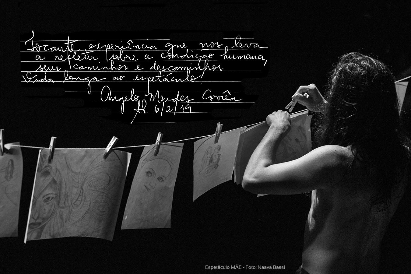 Espetáculo_MÃE_no_Teatro_de_Arena_(1)