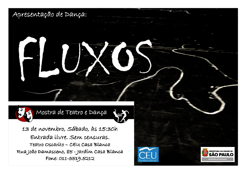 2010-11-13_Espetáculo_Fluxos_no_CEU_Casa_Blanca
