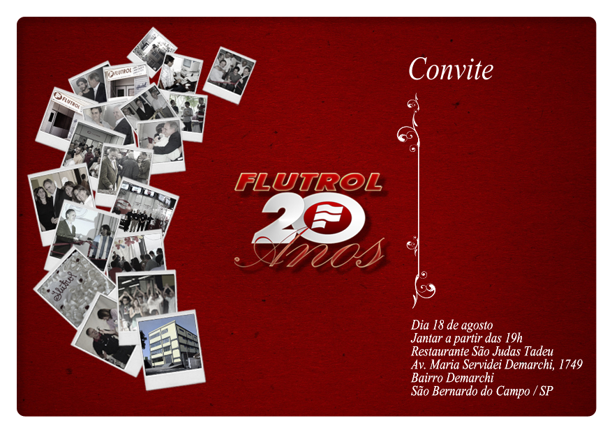 Eventos Corporativos_logos e Layouts