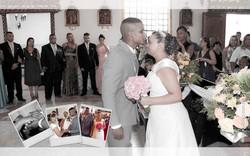 Casamento Fotografia