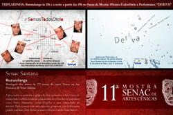 2014-09-04_na_Peça_Burundanga,_nos_experimentos_#SomosTodosOtelo_e_Deriva_11_Mostra_de_Artes_cênicas