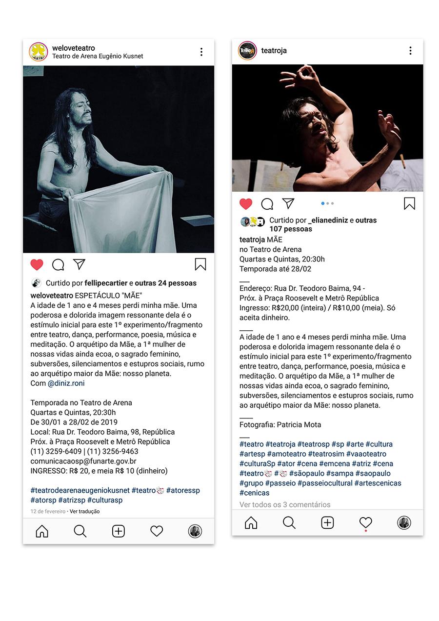 Instagram_WeLoveTeatro_TeatroJa_Espetácu