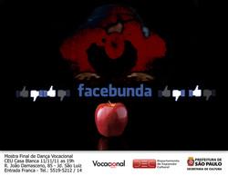 2011-11-11_Mostra_de_Dança_CEU_Casa_Blanca_(7)