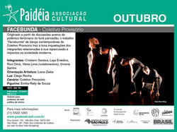 2013-10-05_Espetáculo_Facebunda_na_Cia_Paidéia