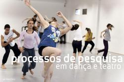 Processosde_Pesquisa_em_Dança_e_Teatro