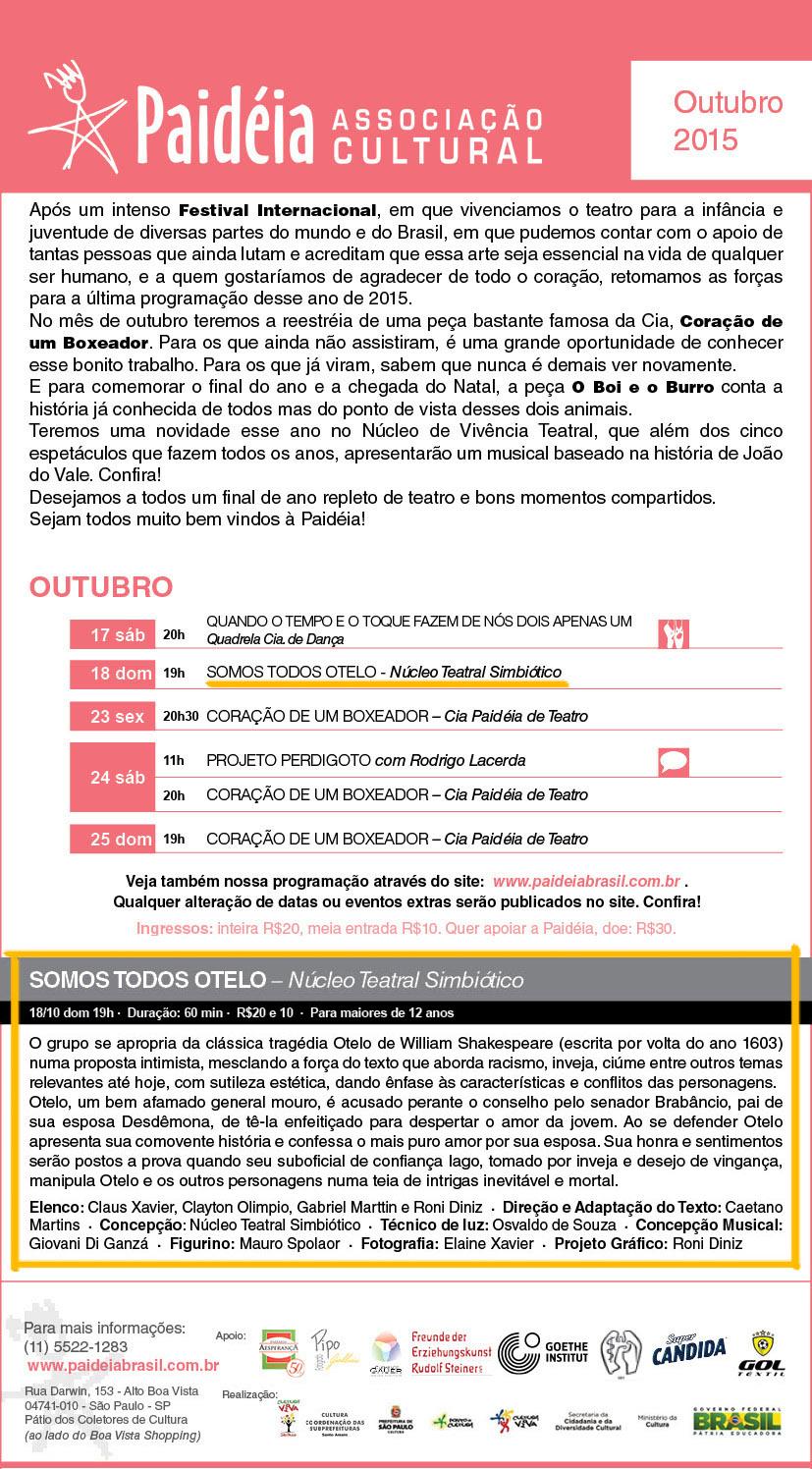 2015-10-18_#SomosTodosOtelo_na_Cia_Paidéia