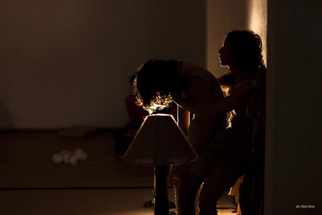 Registro_Fotográfico_Espetáculo_de_Teatr