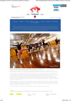 2013-06-07_Facebunda_Workshop_Processo_criativo_em_Dança_Contemporânea_Blog