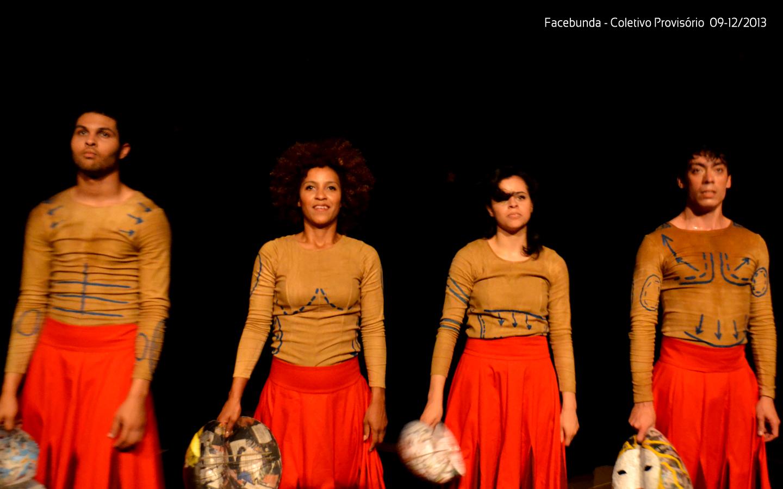 Facebunda_DançaContemporânea_VAI2013