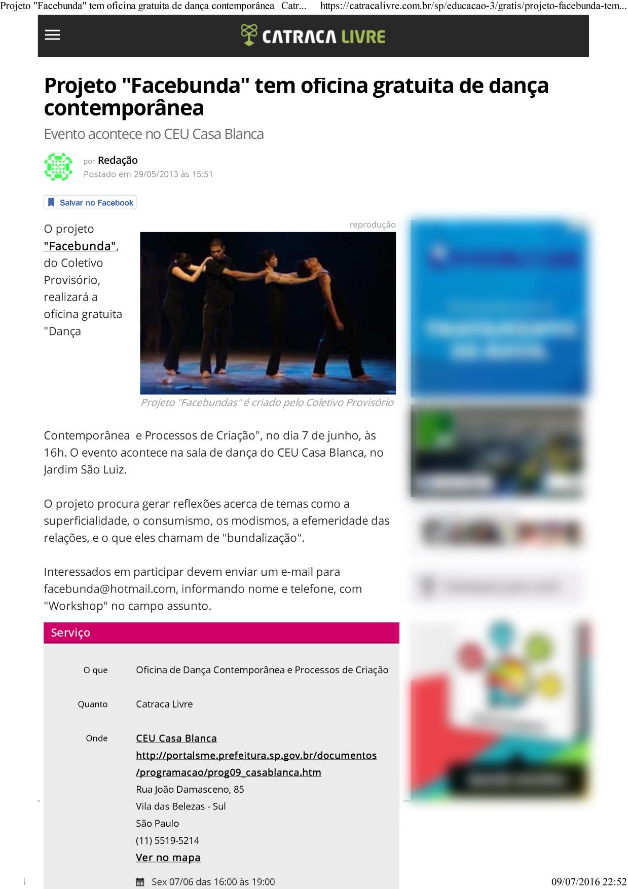 2013-06-07_Facebunda_Workshop_Processo_criativo_em_Dança_Contemporânea_-_Site_Catraca_Livre-2