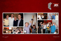 Fotos de Eventos Corporativos
