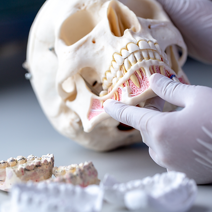 prosthodontics-smile-dental.png