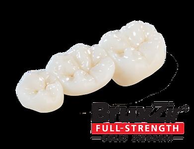 bruxZir-full-strength-smiledental.png