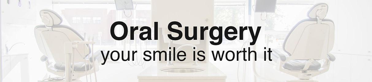 oralsurgey.jpg