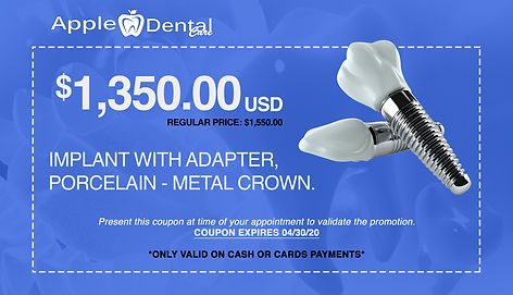coupon1.jpg
