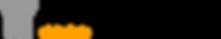 PANTHEON_logo_black.png