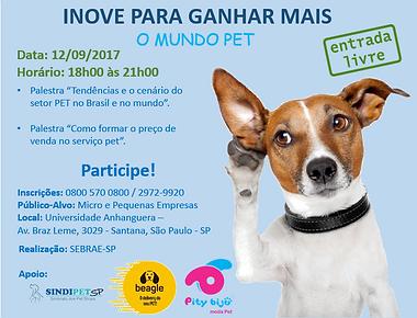 PET SHOP convite.png