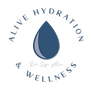 AliveHydration_SqLogo-Blue.png