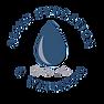 AliveHydration_SqLogo-Blue.png