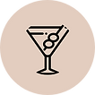 martini circle.png