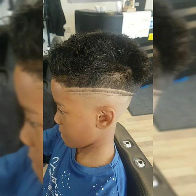 #barbering #straighhair #barber #boys #b