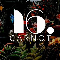 Le 16 Carnot