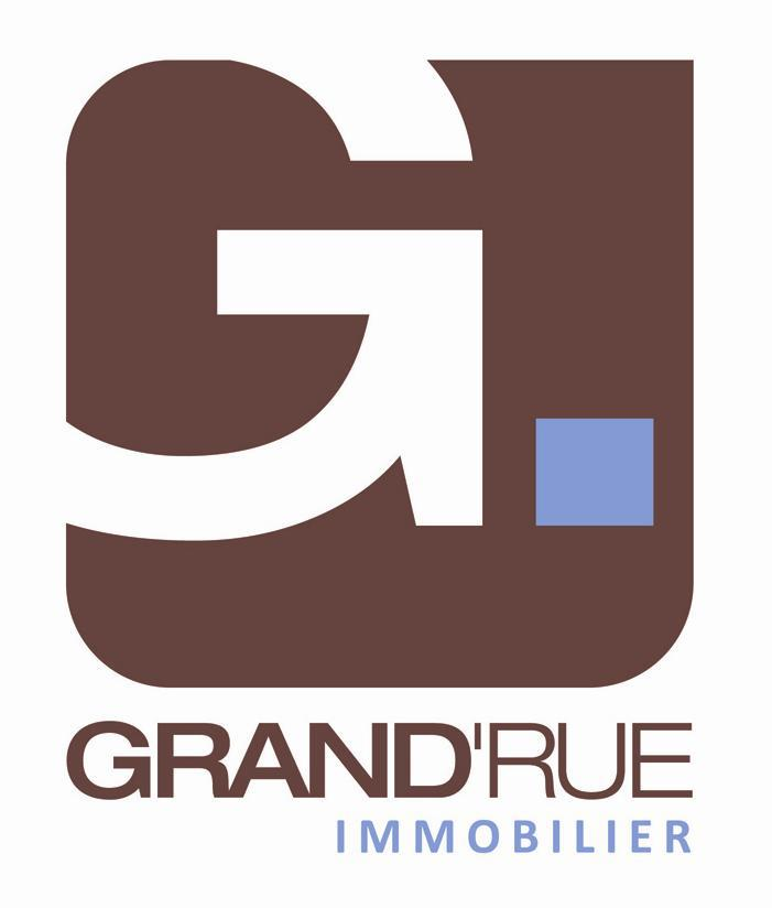 Grand'Rue Immobilier