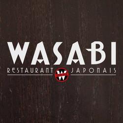 Wasabi - Restaurant japonais