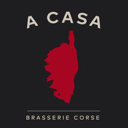 A Casa - Brasserie Corse